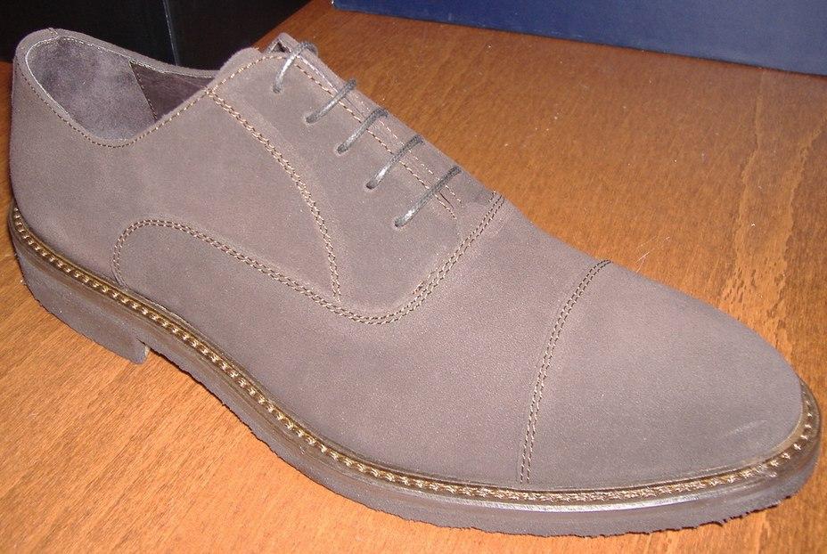 scarpe-uomo-camoscio-testa-moro