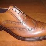 scarpe-uomo-oxford-vitello-cuoio-decorate