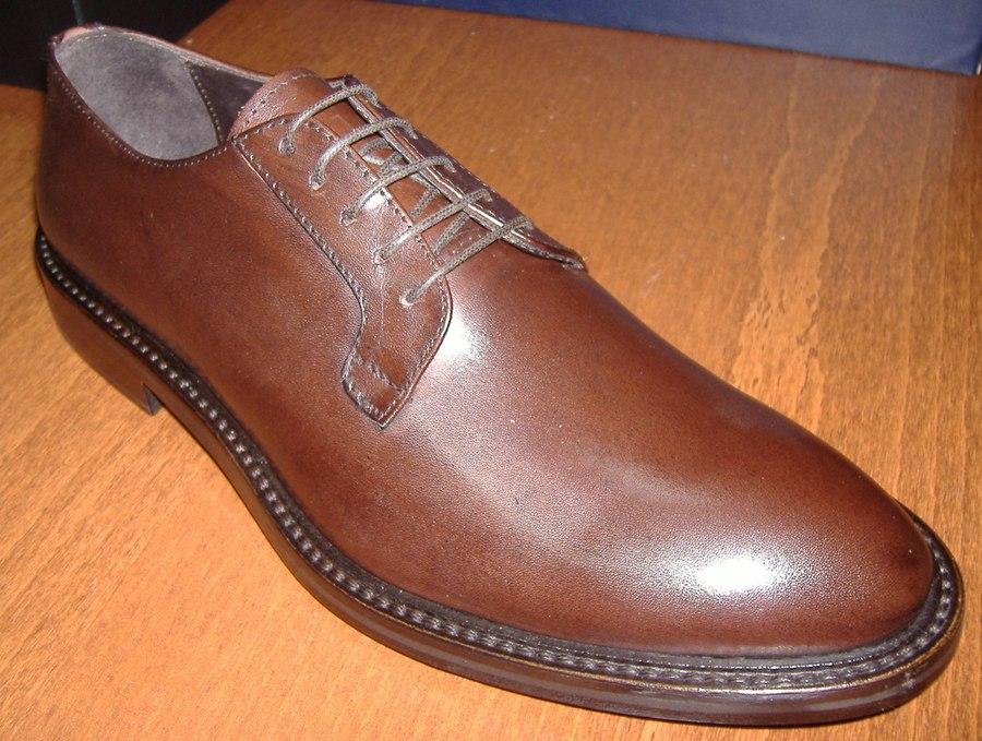 scarpe-uomo-derby-vitello-testa-moro