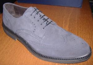 scarpe-uomo-coda-colombo-camoscio-bleu