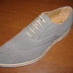 scarpe-uomo-oxford-camoscio-grigio