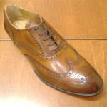 scarpa-uomo-brogue-cuoio
