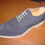 scarpa-uomo-brogue-camoscio-bleu
