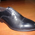 scarpe-uomo-vitello-nero