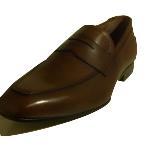 mocassino-loafer-classico-cuoio