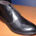 scarpe-uomo-polacchini-vera-pelle-nera