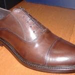 scarpe-uomo-oxford-vitello-testa-moro