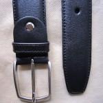 cintura-pelle-nera